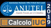 Calcolo Online IUC IMU TASI
