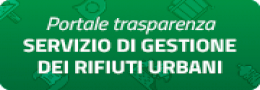 Trasparenza Tari Arera